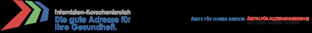 Internisten-Korschenbroich